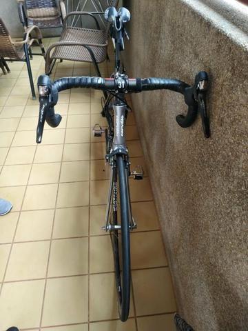 Bicicleta Cervélo - Foto 4