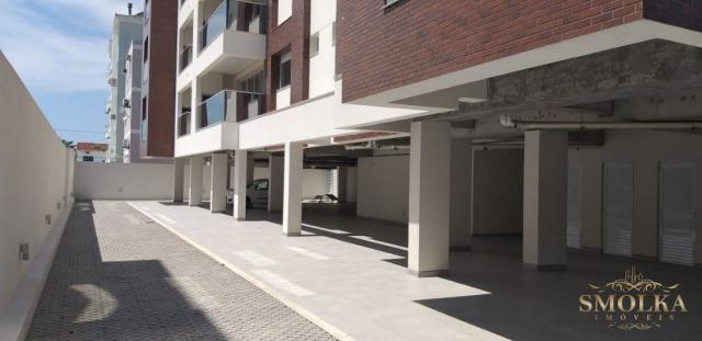 Apartamento à venda com 2 dormitórios em Canasvieiras, Florianópolis cod:9369 - Foto 10