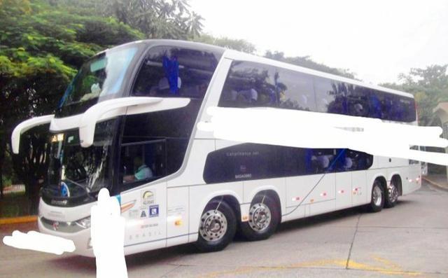 Motorista de aplicativo ou de caminhão ônibus ou carreta WhatsApp *
