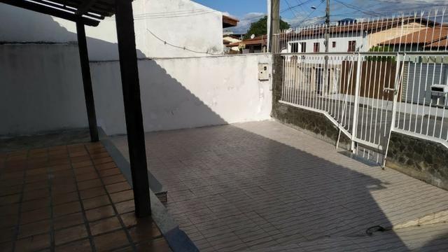Casa no Sobradinho - Foto 3