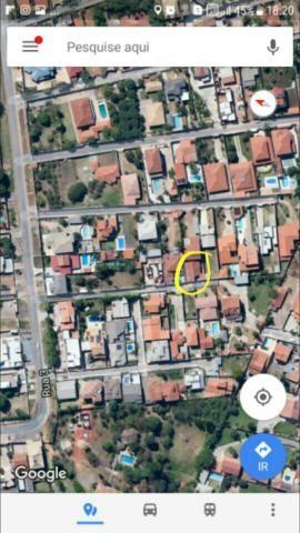 Alugo casa o lado do Taguapark - Foto 2