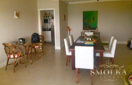 Apartamento à venda com 3 dormitórios em Canasvieiras, Florianópolis cod:9445