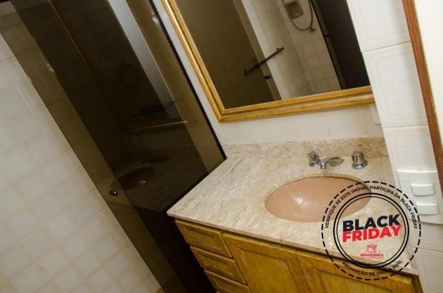 Apartamento - Recreio dos Bandeirantes - R$ 2.100,00 - Foto 7