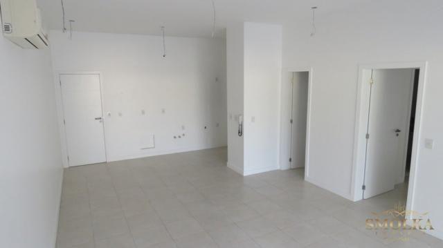 Apartamento à venda com 3 dormitórios em Ingleses do rio vermelho, Florianópolis cod:9482 - Foto 4