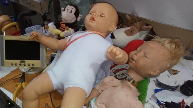 Conserto de brinquedos em geral - Foto 2