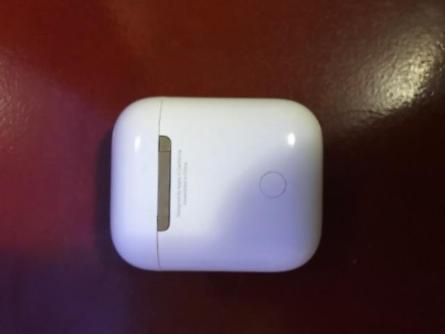 Airpods troco em Apple Watch - Foto 3