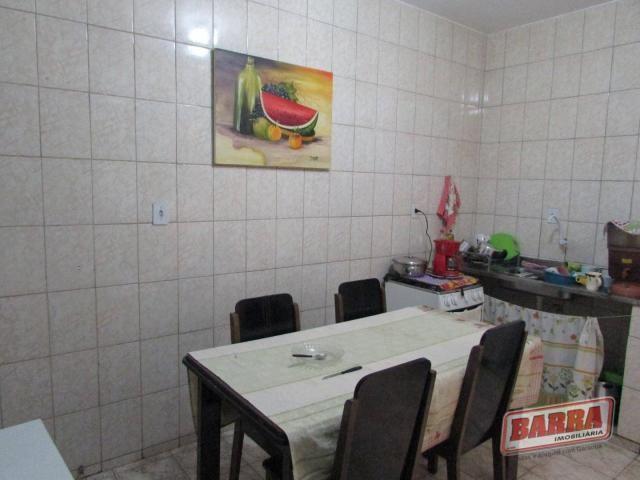 Qsd 31 casa com 3 dormitórios à venda, 200 m² por r$ 485.000 - taguatinga sul - taguatinga - Foto 18