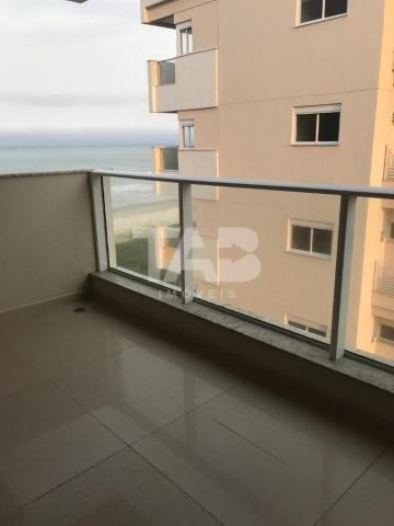 Apartamento para alugar com 3 dormitórios em Gravatá, Navegantes cod:5057_1821 - Foto 5