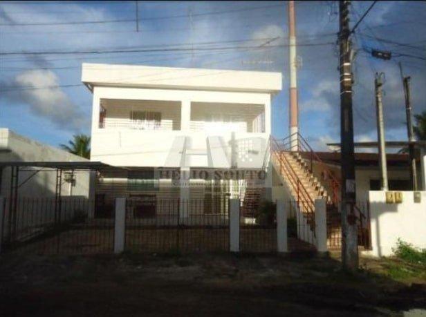 Aluguel Casa 3 Quartos 96 m² R$ 1.300/Mês - Foto 11