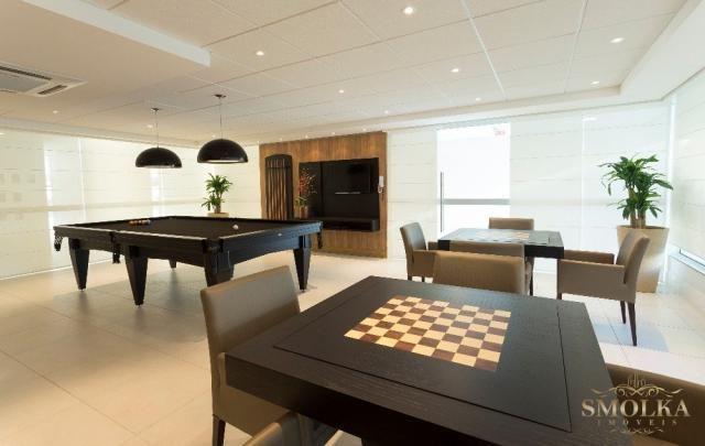 Apartamento à venda com 4 dormitórios em Canasvieiras, Florianópolis cod:8136