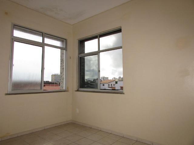 Apartamento - AA 206 - Foto 3