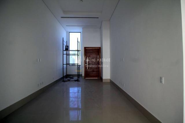 Casa à venda com 3 dormitórios cod:Jockeych15 - Foto 6