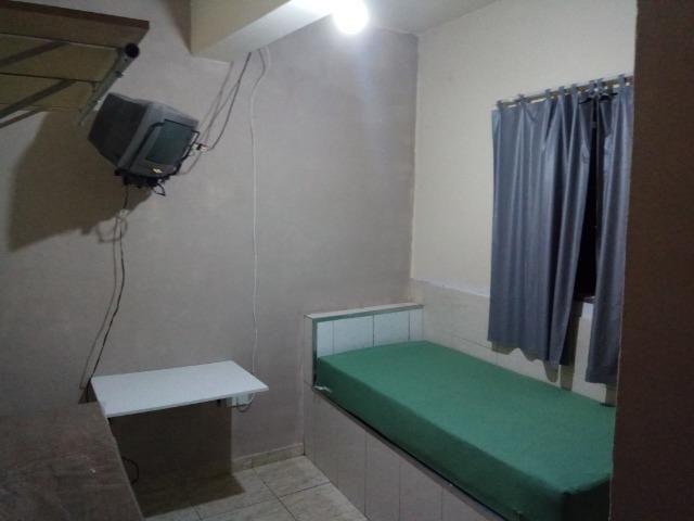 Aluguel de quarto P/ Rapaz - Foto 13
