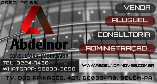 Administração e Consultoria Imobiliária