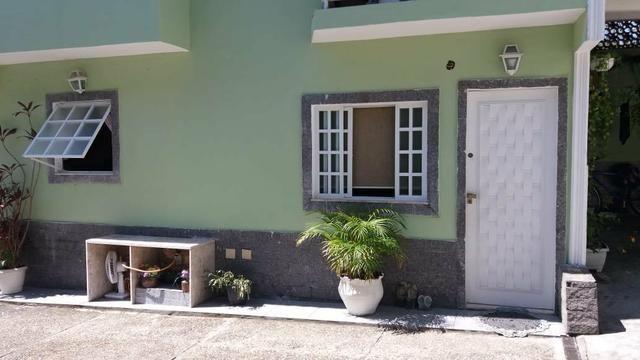 Casa bairro da luz abaixo do preço - Foto 3