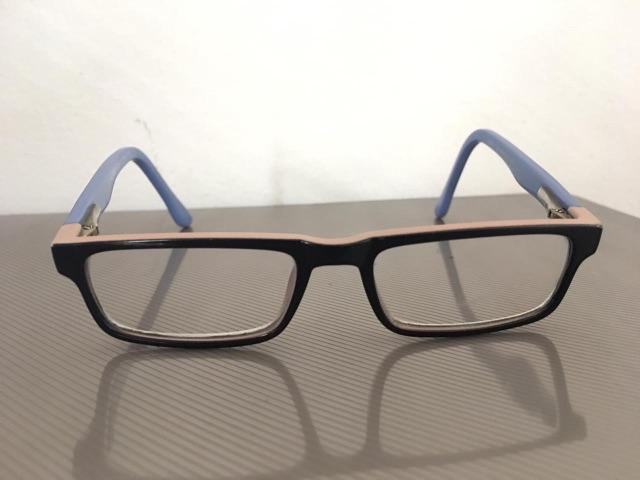 Oculos infantil Lacoste - Artigos infantis - Bosque Dos Eucaliptos ... 7e4b3a41fd