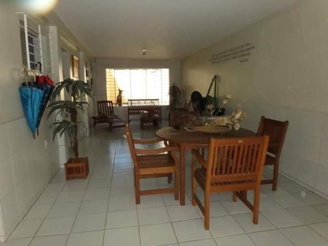 Casa para Venda em Olinda, Jardim Atlântico, 3 dormitórios, 1 suíte, 2 banheiros, 4 vagas - Foto 9