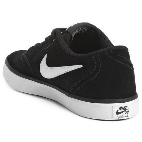 689c6148a4  Novo  Tênis Nike Sb Check Solar Original Nfe Masculino Skate Tamanho 38 39  40 41 42 43 44