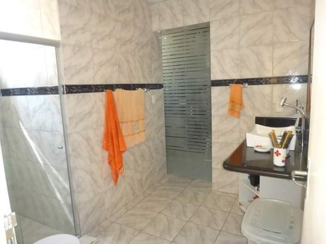 Casa para Venda em Olinda, Jardim Atlântico, 3 dormitórios, 1 suíte, 2 banheiros, 4 vagas - Foto 19