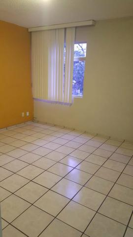 MG Apartamento 2 quartos com 63m², Área construida totalmente fora do padrão atual - Foto 3