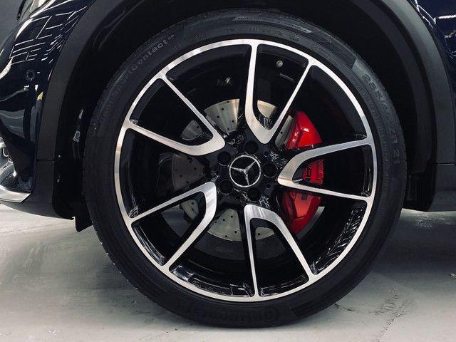 Mercedes Benz GLC 43 AMG - Foto 6