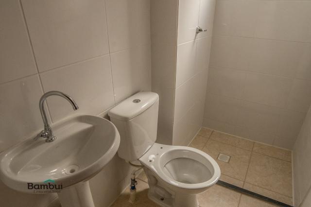 Apartamento para alugar com 2 dormitórios cod:60208409 - Foto 8