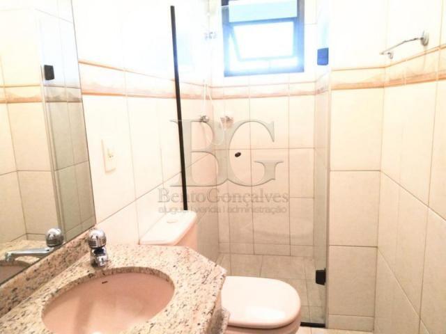 Apartamento à venda com 4 dormitórios em Jardim dos estados, Pocos de caldas cod:V63242 - Foto 10