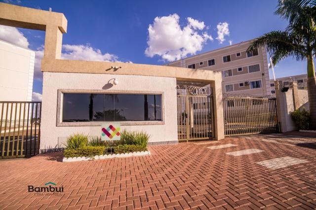 Apartamento para alugar com 2 dormitórios cod:60208409