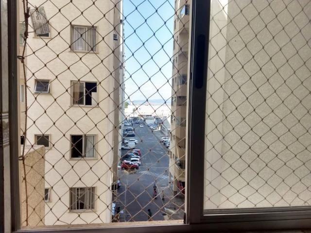 Apartamento, Areias, São José-SC - Foto 15