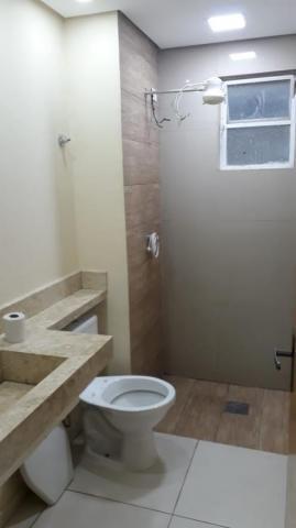 Apartamento para Venda em Campinas, Jardim do Lago, 3 dormitórios, 1 banheiro, 1 vaga - Foto 15