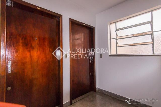 Kitchenette/conjugado para alugar com 1 dormitórios em Partenon, Porto alegre cod:264949 - Foto 12