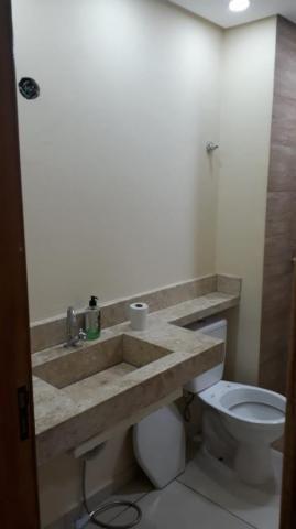 Apartamento para Venda em Campinas, Jardim do Lago, 3 dormitórios, 1 banheiro, 1 vaga - Foto 4