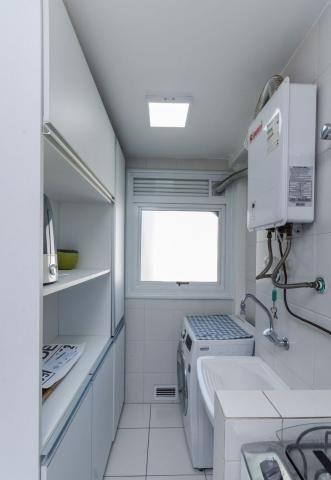 Apartamento à venda com 3 dormitórios em Vila ipiranga, Porto alegre cod:JA97 - Foto 13