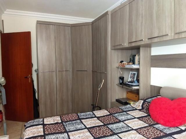 Apartamento, Areias, São José-SC - Foto 10