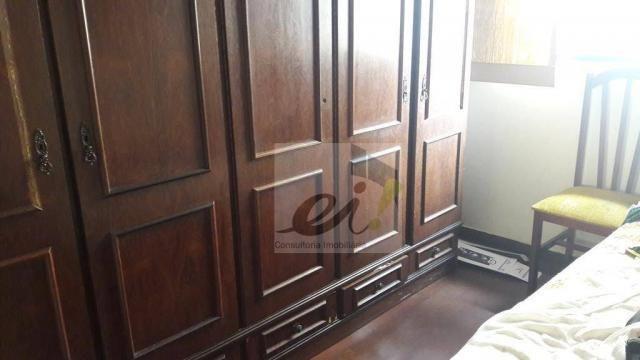 Casa com 3 dormitórios à venda, 71 m² por R$ 300.000,00 - Dona Clara - Belo Horizonte/MG - Foto 5