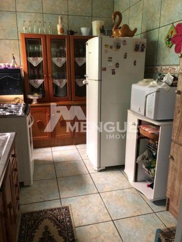 Apartamento à venda com 2 dormitórios em Vila jardim, Porto alegre cod:9789 - Foto 10