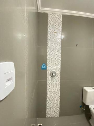 Casa com 3 dormitórios à venda, 190 m² por R$ 850.000 - Centro - Gravataí/RS - Foto 17
