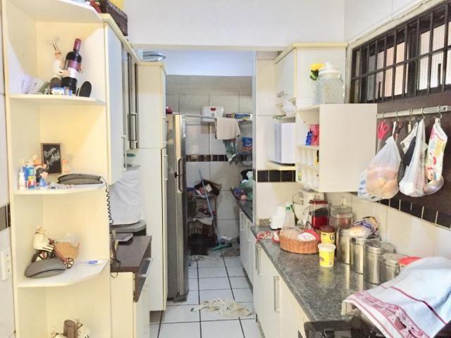 Apartamento à venda, 68 m² por R$ 275.000,00 - Monte Castelo - Fortaleza/CE - Foto 18