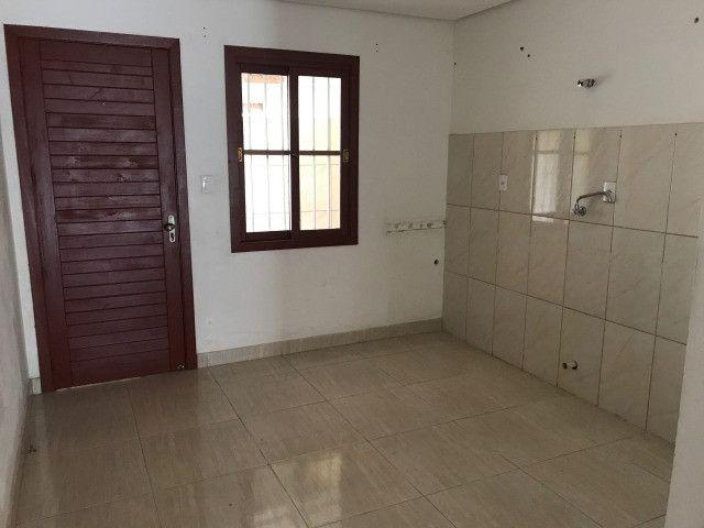 Casa 2 dormitórios - Foto 5
