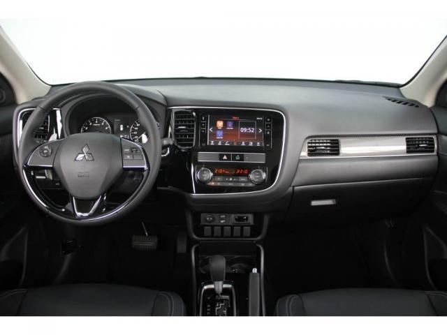 Mitsubishi Outlander HPE 2.0  - Foto 5