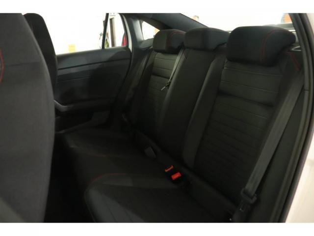 Volkswagen Virtus GTS 1.4 TSI - Foto 13