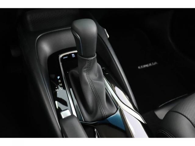 Toyota Corolla 2.0 XEI - Foto 8