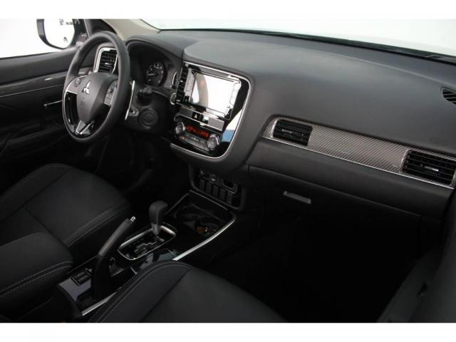 Mitsubishi Outlander HPE 2.0  - Foto 7