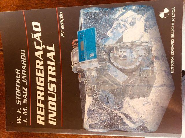 Livros universitários de Engenharia - Foto 5