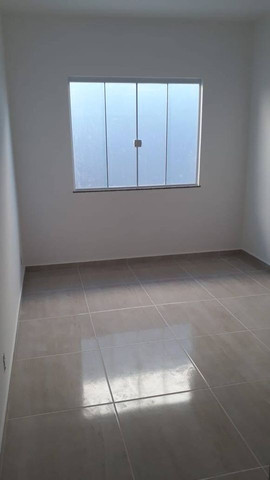 Casa 3 quartos em Itaboraí bairro Joaquim de Oliveira !! Financiamento Caixa - Foto 19