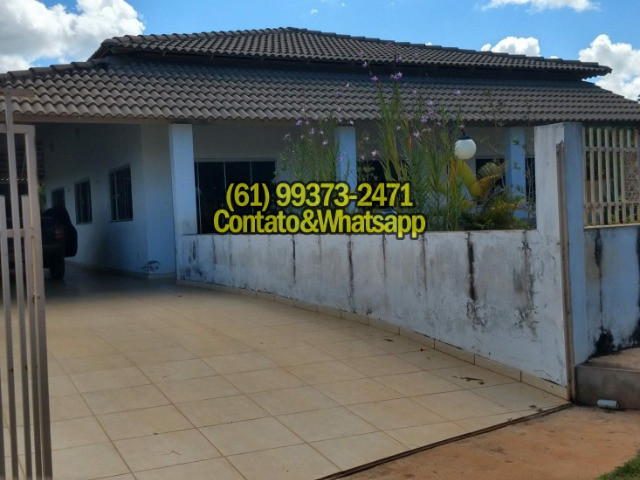 Casa no Lago Corumbá IV - Foto 7