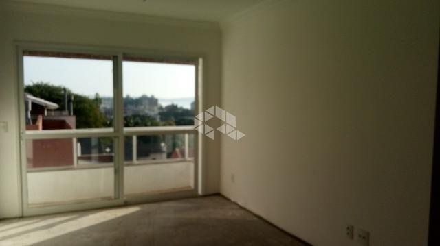 Apartamento à venda com 2 dormitórios em Tristeza, Porto alegre cod:9912371 - Foto 6