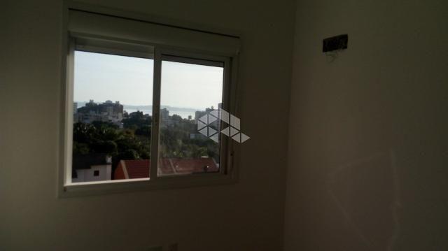 Apartamento à venda com 2 dormitórios em Tristeza, Porto alegre cod:9912371 - Foto 16