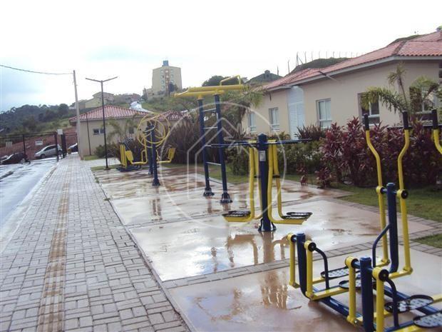 Apartamento para alugar com 2 dormitórios em Jardim promeca, Várzea paulista cod:874716 - Foto 17