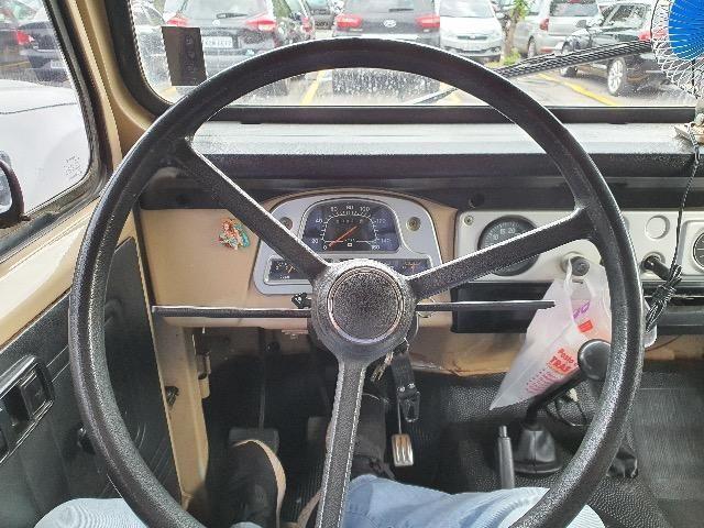 Toyota Bandeirantes - Foto 8